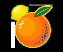 Lipa Narandza