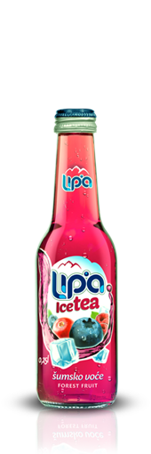 Lipa IceTea