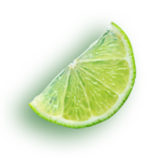 Lipa Flavour - Limeta - Kiwano