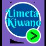 Lipa Limeta Kiwano