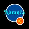 Lipa Pulp Narandža